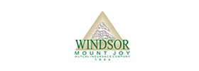 windsormountjoy